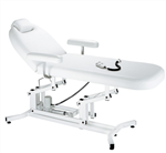 Equipro, Equipro Facial Bed 20210, facial bed, massage bed, facial chair, massage chair, spa, salon