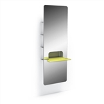 Pop Station Wall Styling Unit by Gamma & Bross Spa