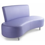 Bean Dryer Sofa by Gamma & Bross Spa