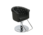 Paragon Torrey Styling Chair    GN2021.C01.HB06