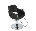 Paragon 2023 Astell Styling Chair    GN2023.C01.HB06