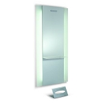 Lucea Wall Styling Unit by Gamma & Bross Spa