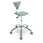 Junior Stool by Gamma & Bross Spa