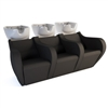 Shampoo Bowls: Celebrity Prime Electric Sofa 3P
