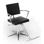 Oneida Styling Chair by Gamma & Bross Spa