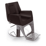 Barber Chair: MR Fantasy by Gamma & Bross Spa - GNB-GCMF002PO