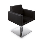 Demetra Styling Chair by Gamma & Bross Spa
