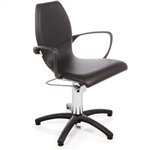 Nike Styling Chair by Gamma & Bross Spa