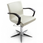 Otis Parrot Styling Chair by Gamma & Bross Spa