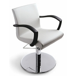 Otis Roto Styling Chair by Gamma & Bross Spa