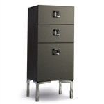Cabinet by Gamma & Bross Spa
