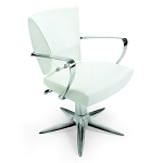Yula Styling Chair by Gamma & Bross Spa