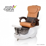 ANS Gspa F HT-044 Pedicure With Human Touch