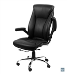 Avion Customer Chair   HAI-CUCHR-11803