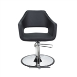 AYC Richardson Styling Chair
