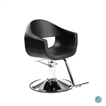 AYC Milla Styling Chair