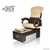 ANS Ion II Pedicure Spa With Human Touch HT-044 Massage Chair