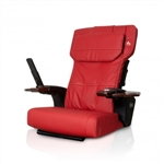 ANS Ion II Pedicure Spa With Human Touch HT-245 Massage Chair