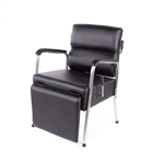 Jeffco Shampoo Chair w/Lever Recline 3900