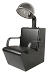Jeffco Dryer Chair - 440 EKO