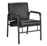 Jeffco Automatic Shampoo Chair