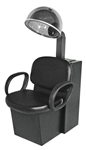 Jeffco Contour Dryer Chair