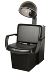 Jeffco Bravo Dryer Chair