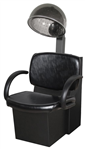 Jeffco Parker Dryer Chair