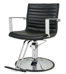 Jeffco Pizzazz Styling Chair - 7122