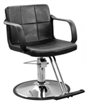 Jeffco New EKO Styling Chair - 7219