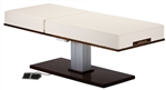Living Earth Pedestal Electric Tilt Electric Lift Table