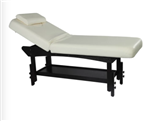 Paragon M10 Carmel Treatment Table