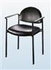 Mars Salon Styling Chair - Takara Belmont