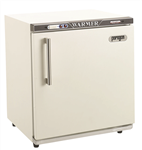 Paragon PC-201 HOT TOWEL CABINET