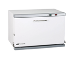 Paragon PC-81 UV HOT TOWEL CABINET