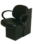 Belvedere Riva Dryer chair