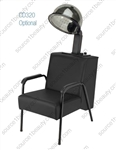 Pibbs 1098 Dryer Chair - Open Base