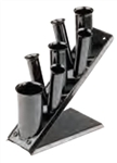 Pibbs 1508 Big Ben Appliance Holder - Table Mount