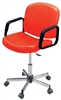 Pibbs 2692 Lila Desk Chair