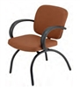 Pibbs 3620 Messina Waiting Room Chair