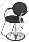 Pibbs 4206 Como Styling Chair