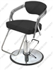 Pibbs 4606 Americana Hydraulic Styling Chair