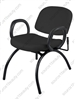 Pibbs 5430 Loop Shampoo Chair