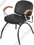 Pibbs 5930 Shampoo Chair