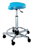 Pibbs Jill Bike Seat Stool 761