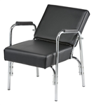 Pibbs 978 Shampoo Chair