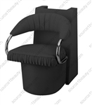 Pibbs 993 Cloud Nine Dryer Chair