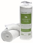 1 lb Cotton Roll Non-Sterile