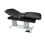 Touch America Atlas Classic Treatment Table