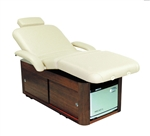 Touch America Atlas Contempo Spa & Massage Treatment Table